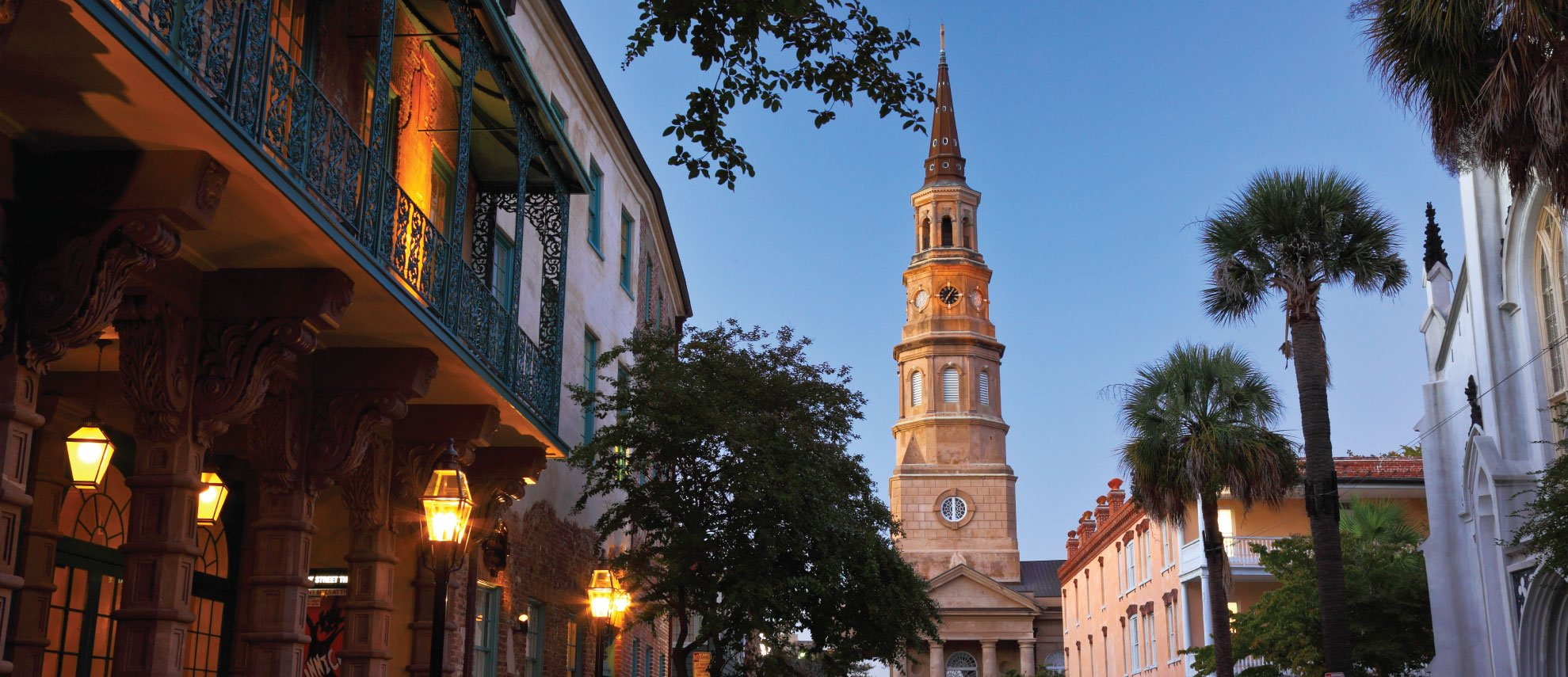 Charleston, SC | Official Site for Charleston Vacations ... on charleston map attractions, charleston tourist map, charleston sc overview, georgetown sc historic district map, charleston old slave mart, historic homes charleston sc map, charleston street map, u.s. post office and courthouse, charleston sc sightseeing maps, charleston south carolina, charleston sc hotels historic district, charleston nc map, philadelphia historic district map, french quarter, phoenix historic district map, exchange and provost, the citadel, charleston peninsula map, charleston on a map, allentown pa historic district map, charleston sc beaches,
