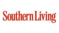 CSouthern Living