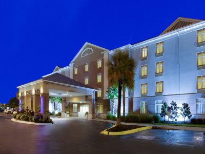Park & Cruise Packages in Charleston, SC | Stay & Cruise Packages in Charleston, South Carolina