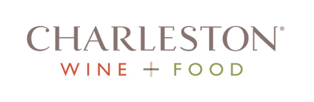 Charleston Food And Wine Festival 2020.Charleston Wine Food Festival Charleston Events