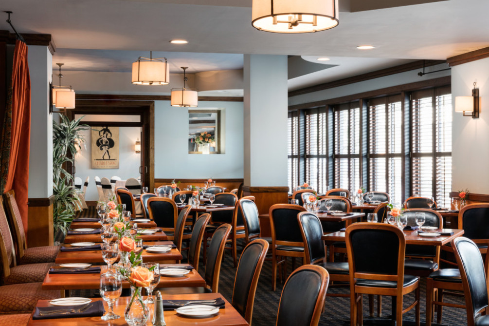 Pricing Includes Taxes And Gratuity For The Dinner Reservations Dining Are Required Seatings Offered Between 1200 Pm 700