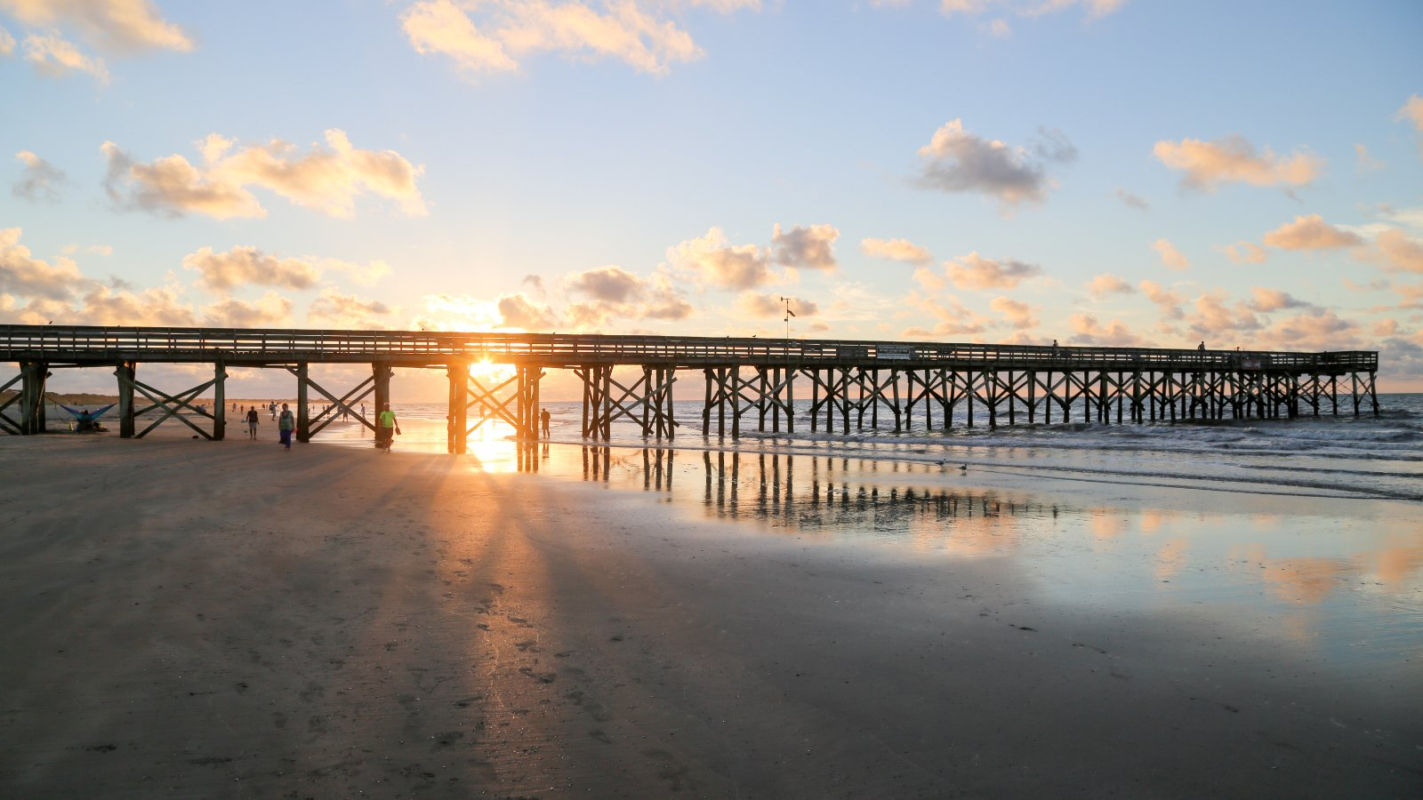 Key Events Timeline further Myrtle Beach Senior Photographers furthermore Gauze Pad besides Isle Of Palms together with Civil Engineering 2. on charleston sc