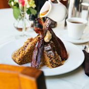 6 Must-Try French Toast Plates in Charleston
