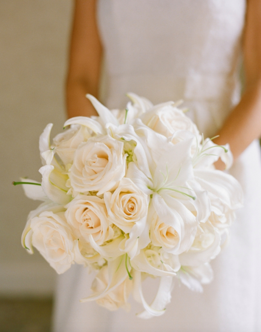 Charleston Wedding Guide_0035.jpg
