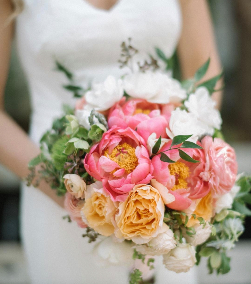Charleston Wedding Guide_0037.jpg