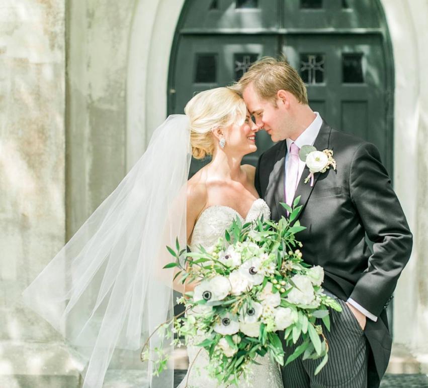 Charleston Wedding Guide_0039.jpg