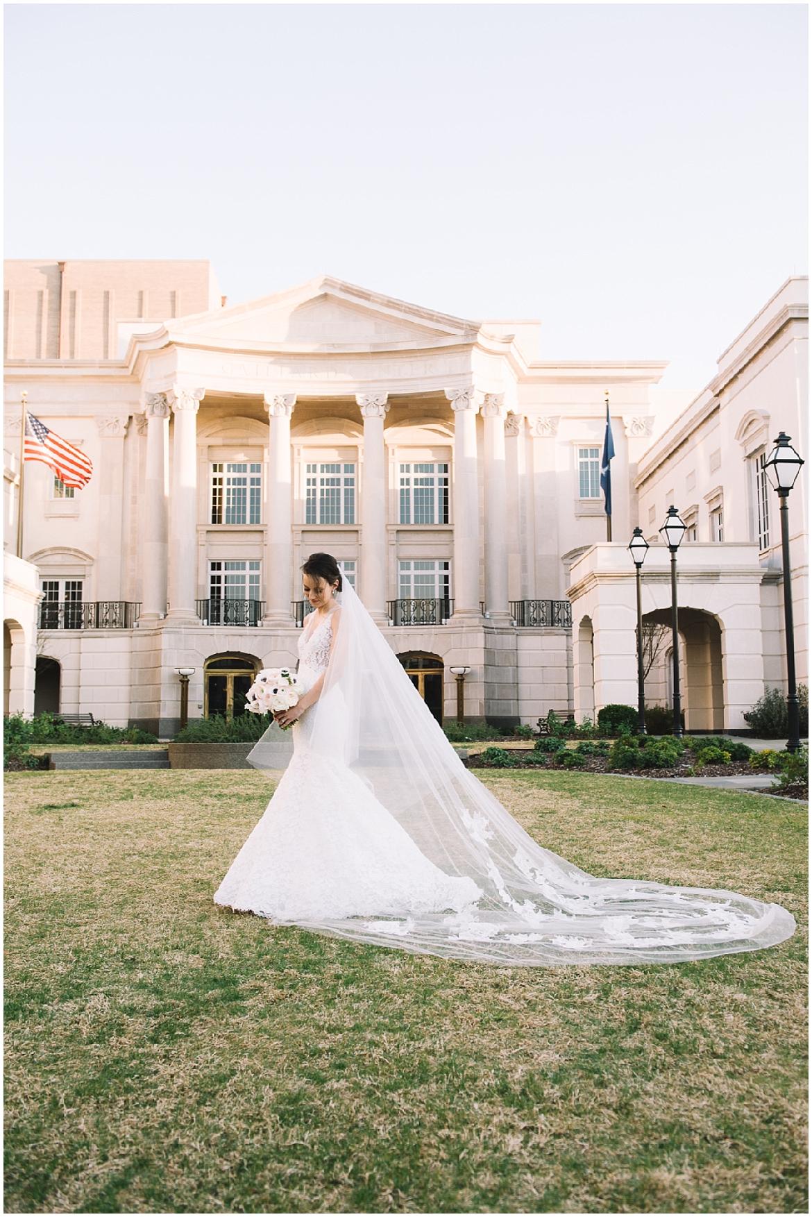 Charleston Wedding Guide_0106.jpg