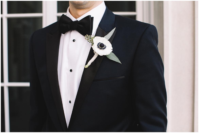 Charleston Wedding Guide_0110.jpg