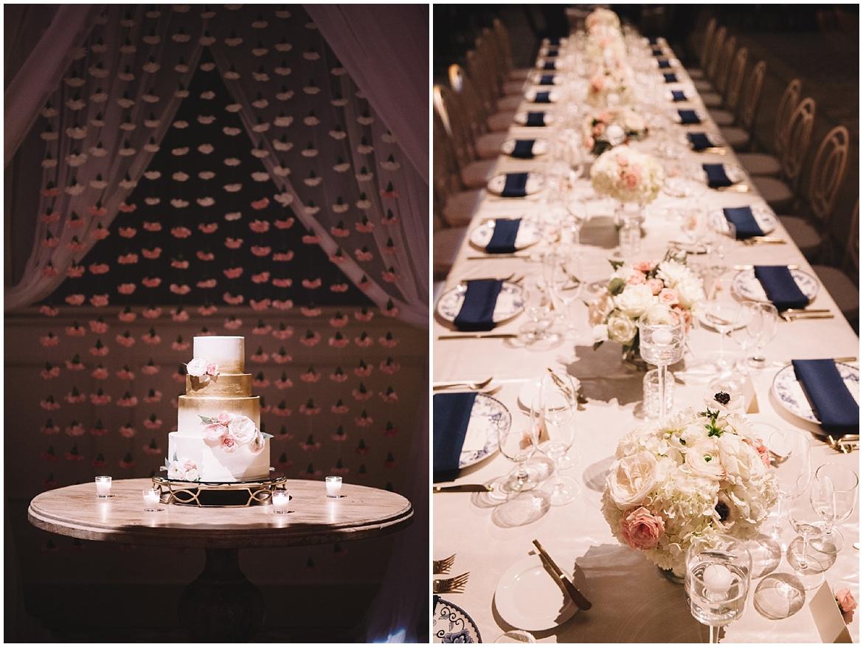 Charleston Wedding Guide_0113.jpg