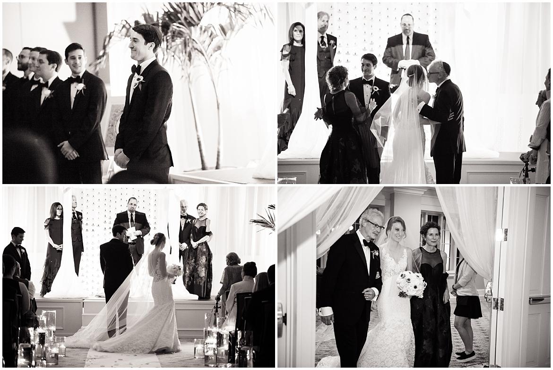 Charleston Wedding Guide_0115.jpg