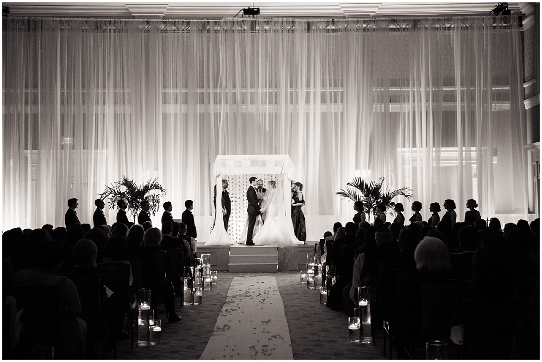 Charleston Wedding Guide_0116.jpg