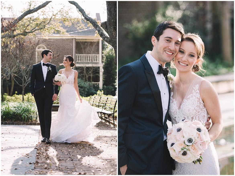 Charleston Wedding Guide_0120.jpg
