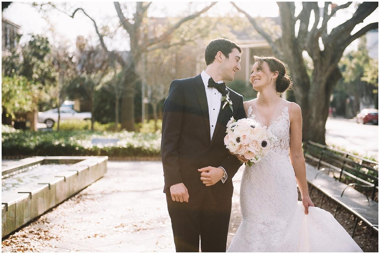 Charleston Wedding Guide_0124.jpg