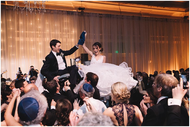 Charleston Wedding Guide_0127.jpg