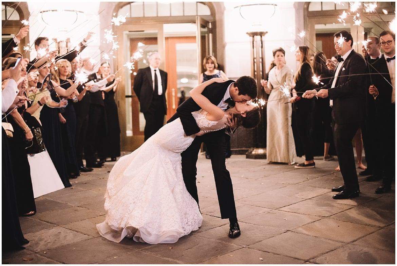 Charleston Wedding Guide_0129.jpg