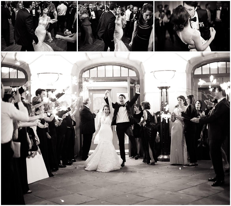 Charleston Wedding Guide_0130.jpg