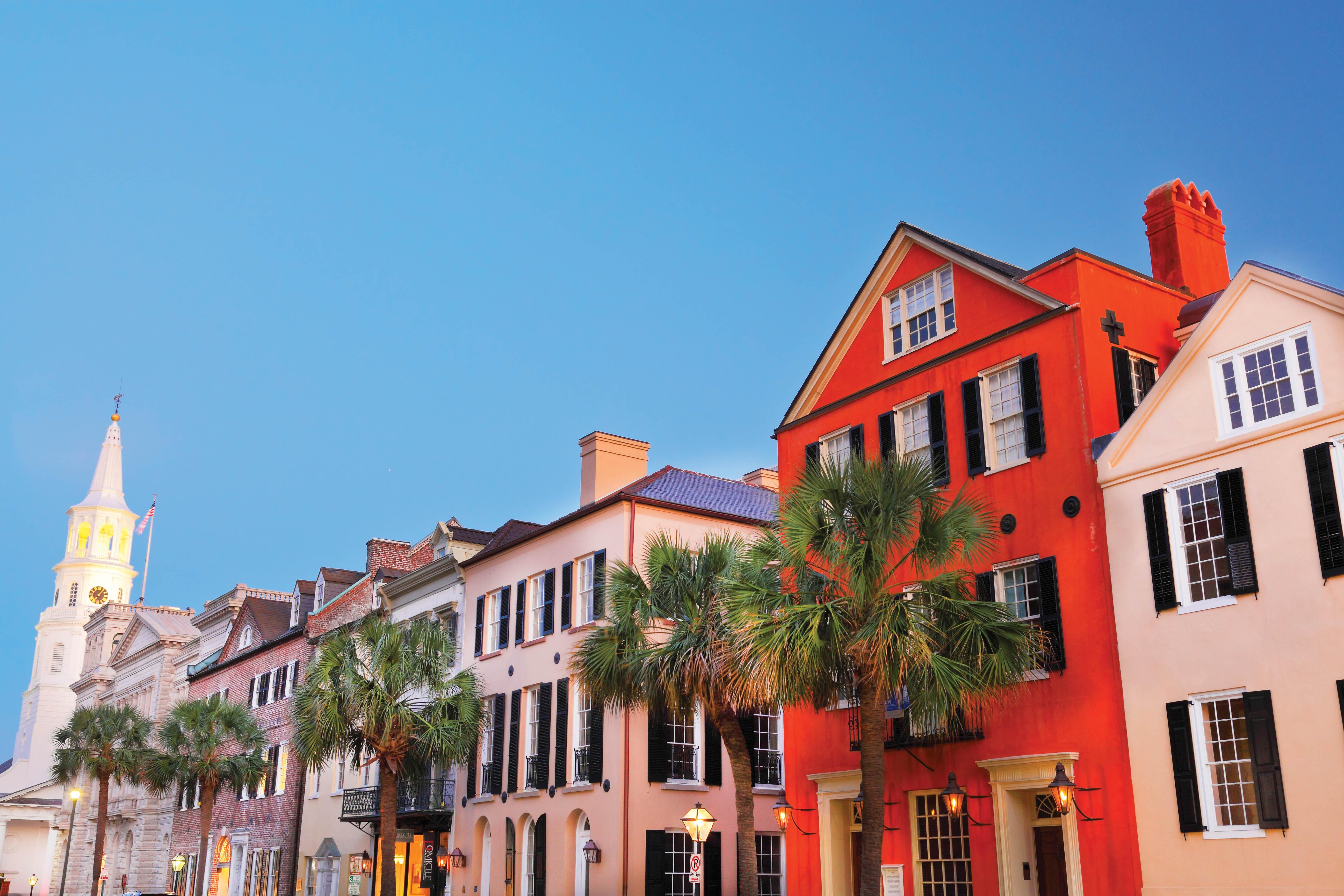 THE 10 BEST BBQ Restaurants in Charleston - TripAdvisor