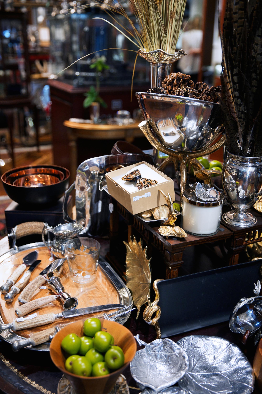 christmas in charleston with croghans jewel box explore charleston blog