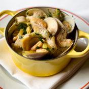17 Slurp-Worthy Soups in Charleston