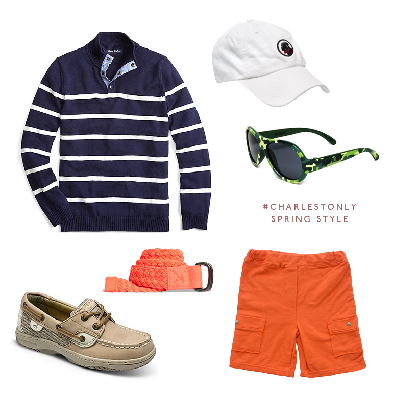 Style_Collage_Boys