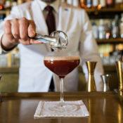 Top 11 Hotel Bars in Charleston