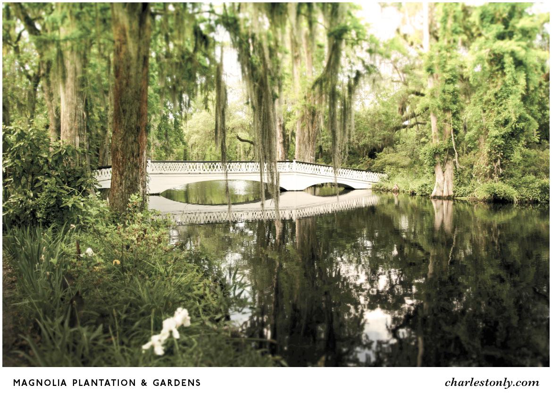 Volvo Charleston Sc >> 14 Spots to Experience Gullah Culture in Charleston