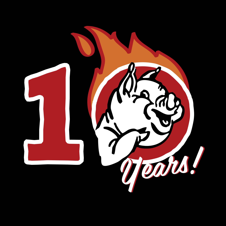 Home Team BBQ Celebrates Years in Charleston